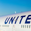 United Airlines Planes Fueled by Trash | RedFish