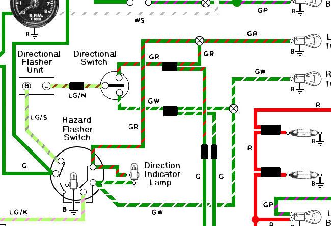 74 Spitfire Wiring Diagram Polaris Ranger 900 Xp Wiring Diagram Diagramford Tukune Jeanjaures37 Fr