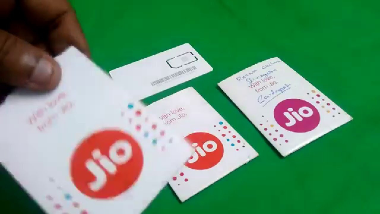 Image result for sim card sellers