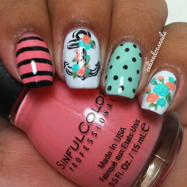 nautical-nail-art-celinedoesnails-3