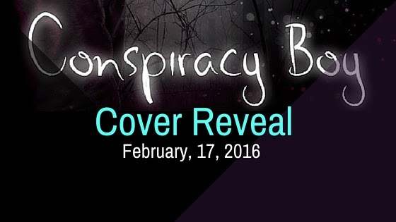 ConspiracyBoy-CoverReveal