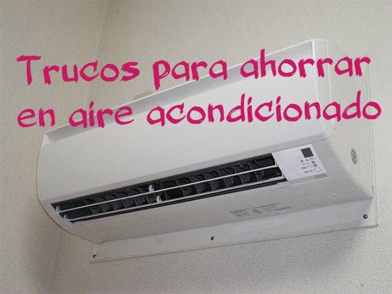 aire acondicionado split cuanto cuesta aire acondicionado