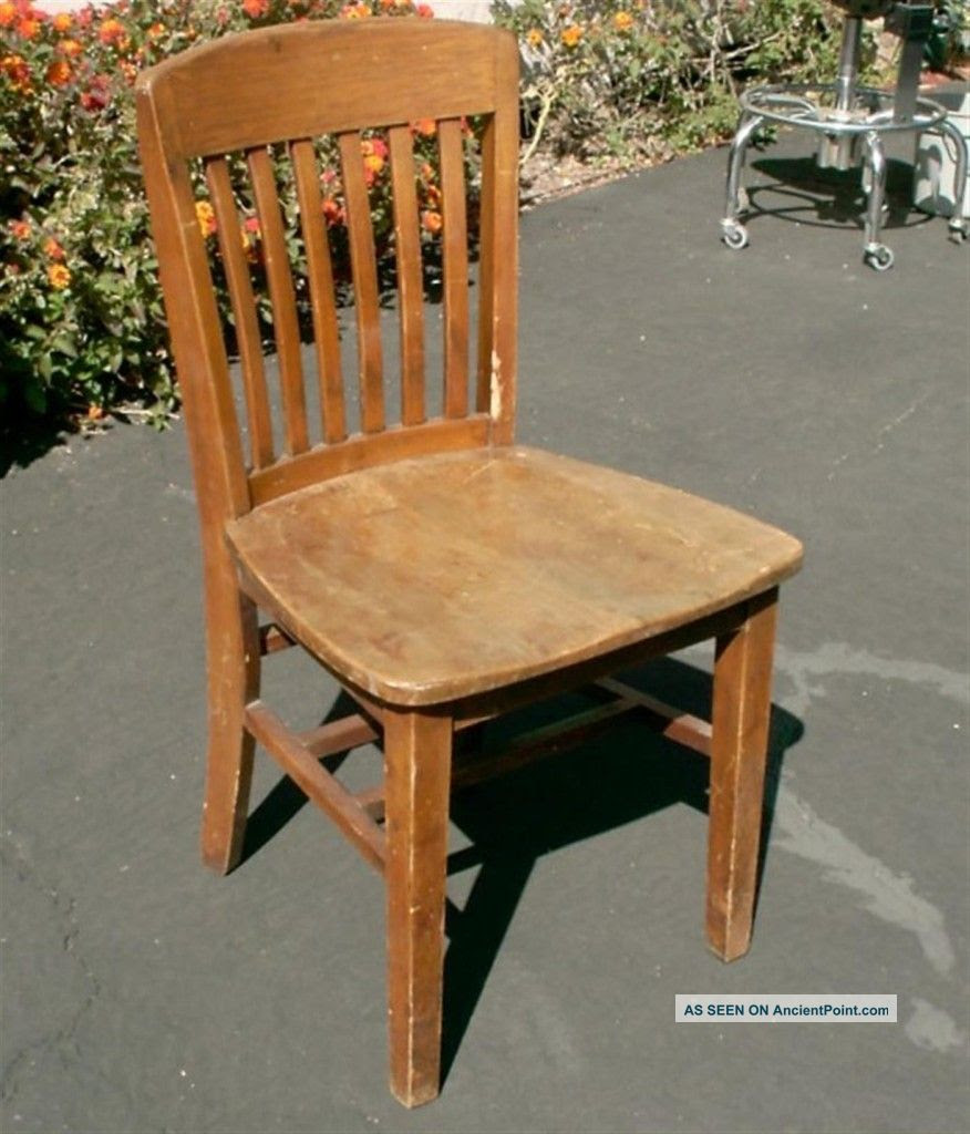 Wooden Furniture For Sale: Old Wood Furniture For Sale