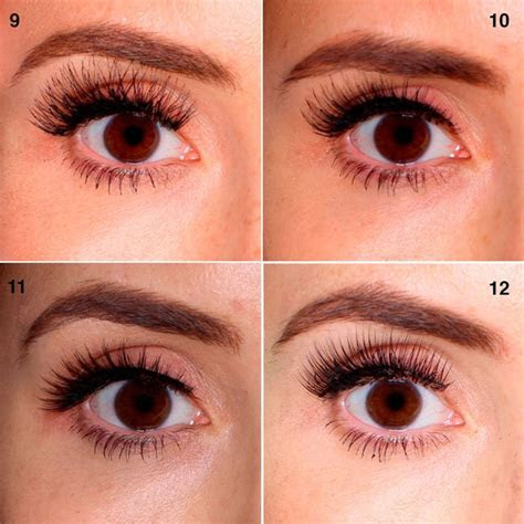 Best 25  Eylure lashes ideas on Pinterest   False lashes