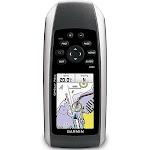 "Garmin GPSMAP 78sc Multisport GPS Navigator - 2.6"" Display"