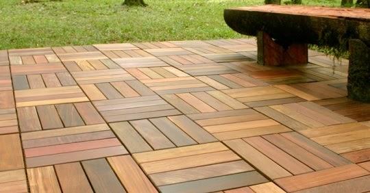 11+ Patio Floor Tiles Delaware