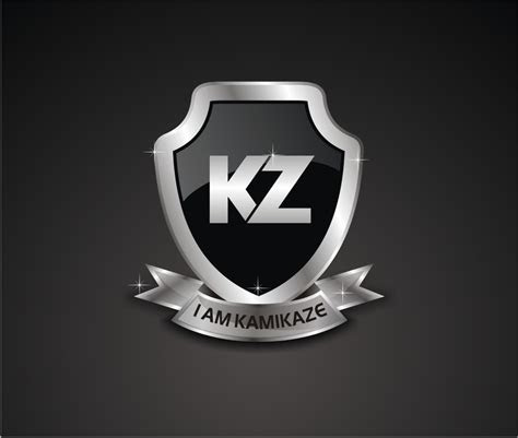 sribu desain logo design logo  team game