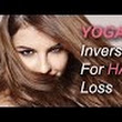 Could Yoga Help Reduce Your Hair Loss?  - Dr. Kiely, MD Hair Transplant Surgeon, Rockville, MD