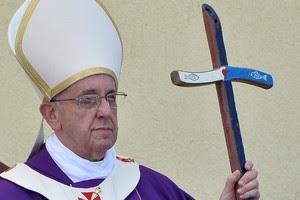 """Católicos poderão se """"confessar"""" via Twitter  (Foto: Foto: Reprodução/Mashable)"""