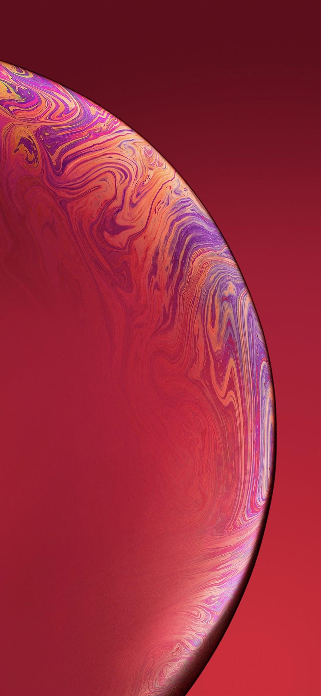 Unduh 600 Wallpaper Apple X Max  Terbaik