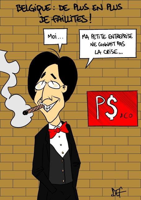 http://media.paperblog.fr/i/697/6970389/petit-guide-strategie-electorale-lattention-c-L-IneUNH.jpeg