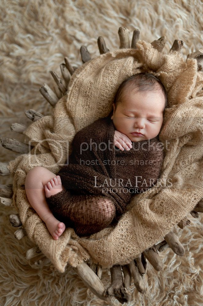 photo boise-idaho-newborn-baby-photographer_zps8e541254.jpg