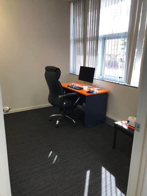 Office Spaces in Rocklea - Available Now! | Office Space & Commercial | Gumtree Australia Brisbane South West - Rocklea | 1153785860