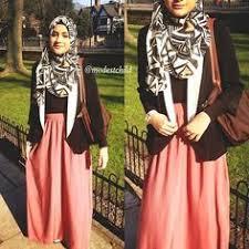 D' Simple Hijab on Pinterest | Hijabs, Hijab Styles and Hijab Fashion
