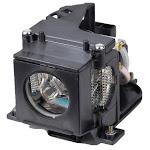 Sanyo Projector Lamp PLC-XW57