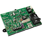 ICM282A Furnace Control Board for Carrier Bryant