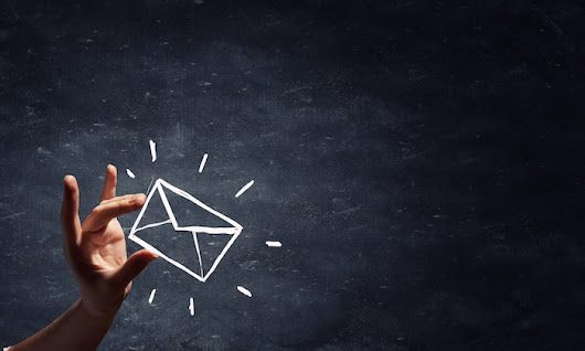 4 Simple Yet Effective Tactics That'll Improve Your Email Click-Through Rates