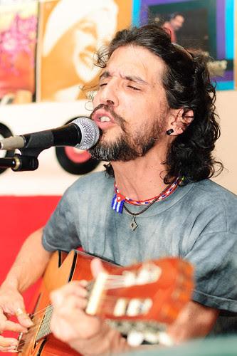 Samuel Aguila
