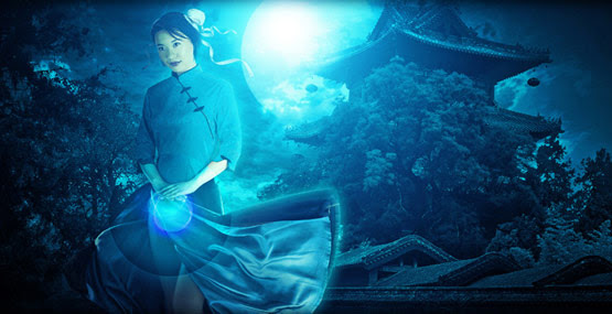 14 Chun Li Edition V2 Street Fighter Art in 24 Hyper Realistic Examples of Street Fighter Characters Art