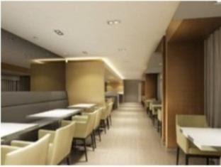 Discount Bestay Hotel Express Dalian Harbour Plaza