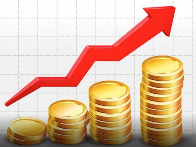 LA ECONOMÍA DOMINICANA CRECE 1.1% EN FEBRERO DE 2021