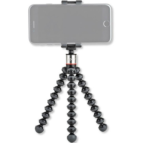 Joby GripTight ONE GP Stand Tripod