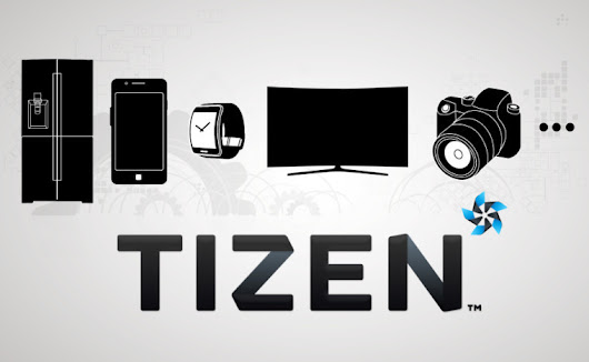 Security researcher finds Samsung's Tizen, used in its Smart TVs, is full of security issues