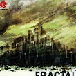 Fractal Issue #1 Review