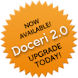 Doceri - The Interactive Whiteboard for iPad.
