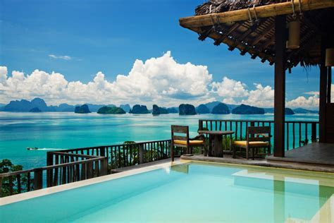The World's 10 Dreamiest Honeymoon Suites   HuffPost