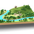 Thoughts on Godus