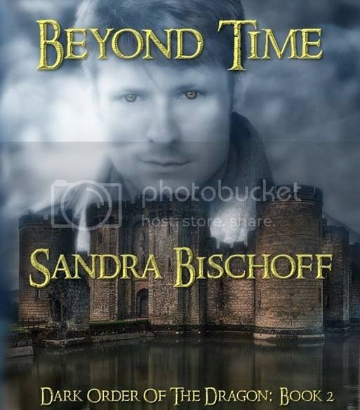 photo BeyondTime.jpeg