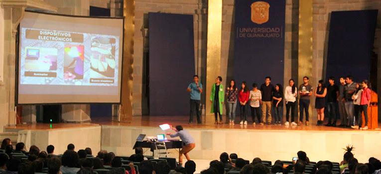 convocatoria-instructores-2017-clubes-ciencia-mexico-universidad-guanajuato-ug-ugto