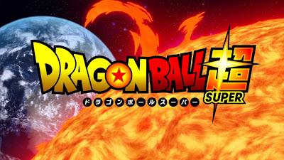 Dragon ball Super [67/67] [Español latino][MEGA][Finalizado]