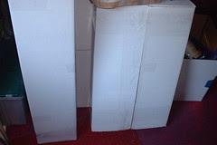 SOAR boxes Sept 07