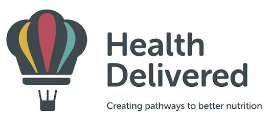 Trajan invests in Health Delivered - promoting pathways to better nutrition
