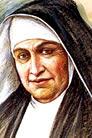 María Teresa Fasce, Beata