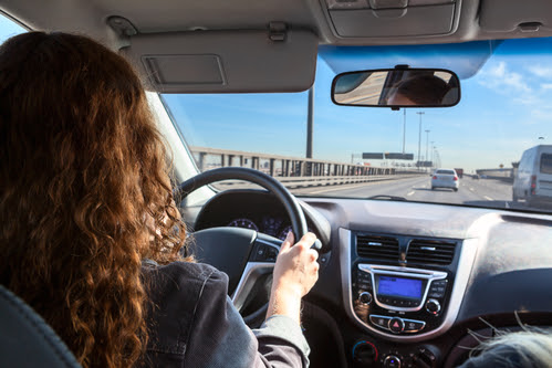 Five Tips for First Time Driver Prep | Tales of a Ranting Ginger