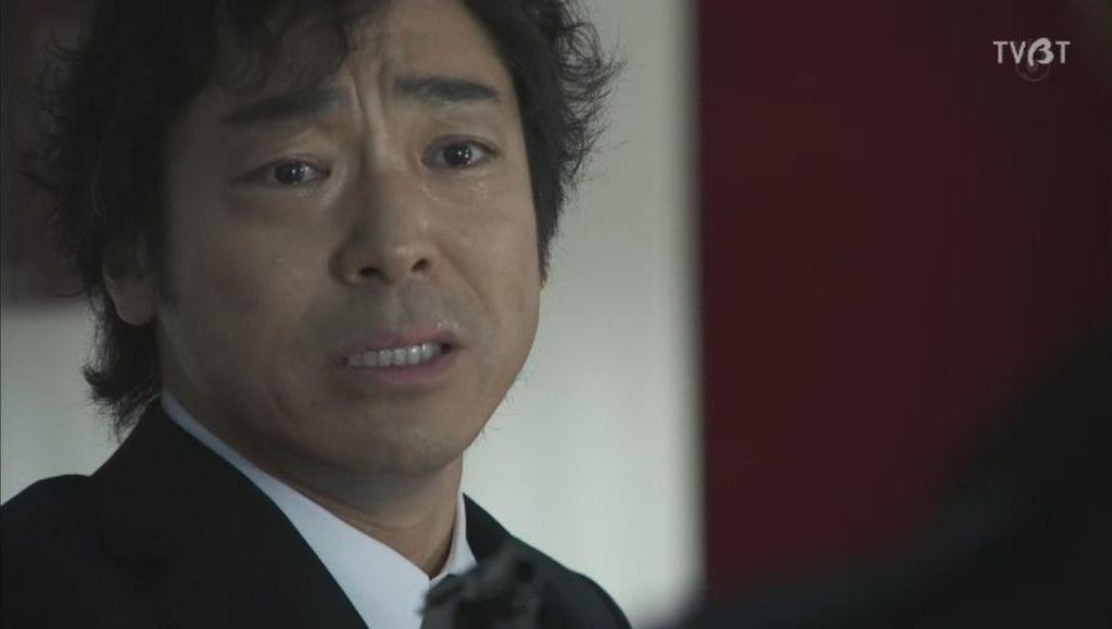Kuroda-2011-09-15_003842