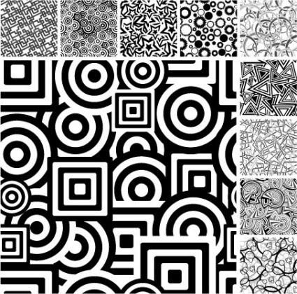 Unduh 8400 Koleksi Background Vector Hitam Putih Paling Keren