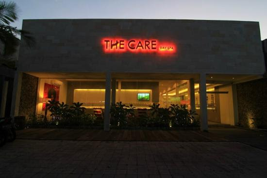 The Care Day Spa Bali Location Attractions Map,Location Attractions Map of The Care Day Spa Bali,The Care Day Spa Bali Indonesia accommodation destinations hotels map reviews photos pictures