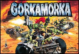 File:Gorkamorka box.jpg