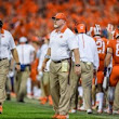 Q & A WITH CLEMSON STRENGTH AND CONDITIONING COACH JOEY BATSON (Published in USA Today HSS on March 11, 2016) - Playced