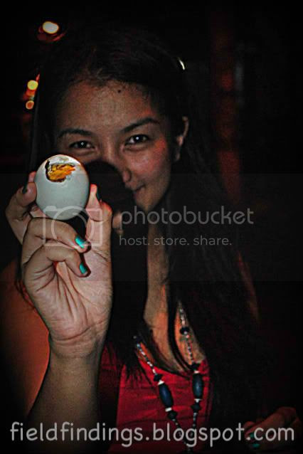 Balut101_3