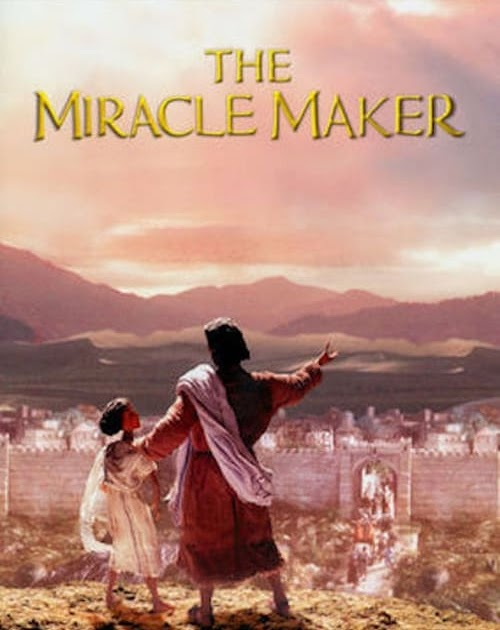 Hd El Hombre Que Hacía Milagros 2000 Película Completa Español Latino Gratis Mega