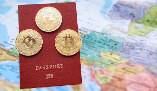 Antigua parliament approves cryptocurrency payments for CBI program – Citizenship by Investment Journal