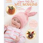 Leisure ARTS-Warm Hats for Wee Noggins