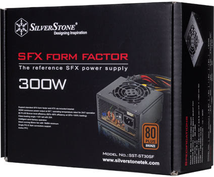 SilverStone ST30SF (1)