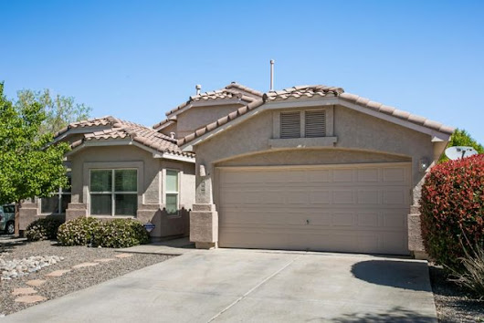 Home For Sale  6023 Storyteller Rd NW Albuquerque, NM 87120