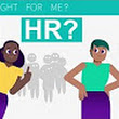 Human Resources - YouTube